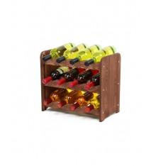 Stojak na wino STANDARD 12