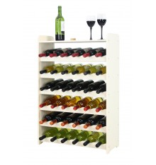 Stojak na wino STANDARD 36P