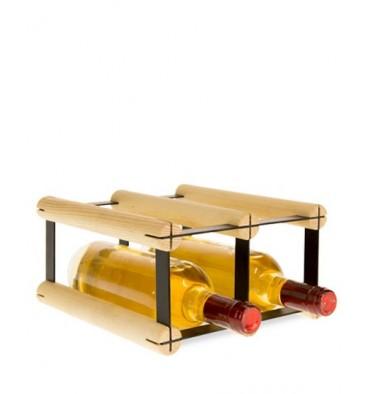 Stojak na wino ROD-8-2