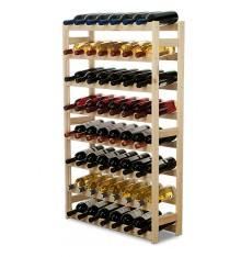 Stojak na wino BASIC 56
